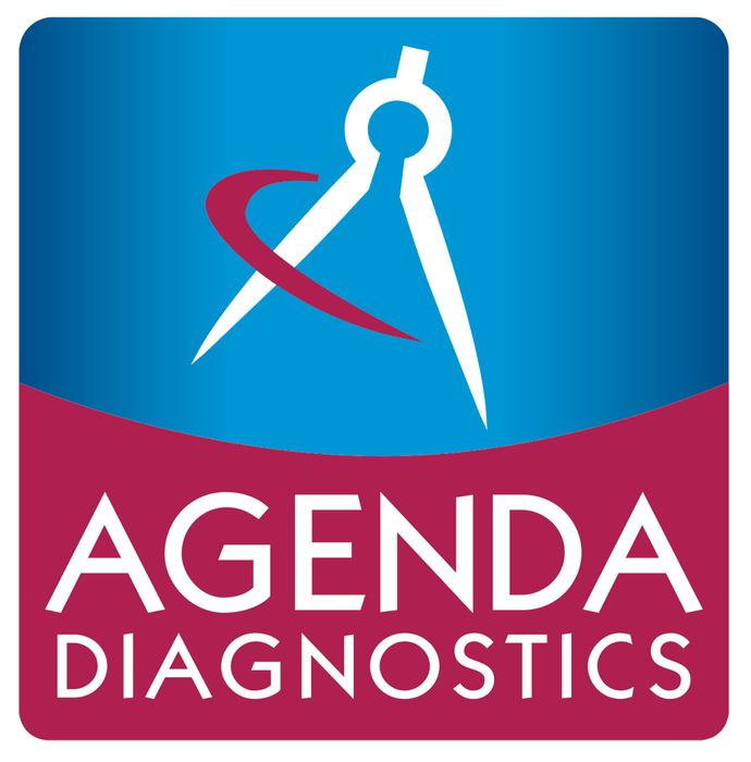 diagnostic immobilier agenda