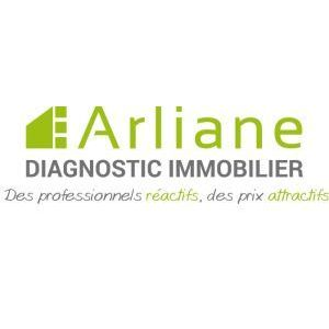 diagnostic immobilier arliane