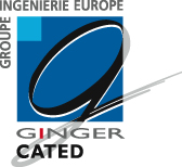 certificateur ginger cated