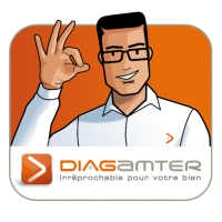 diagamter immobilier