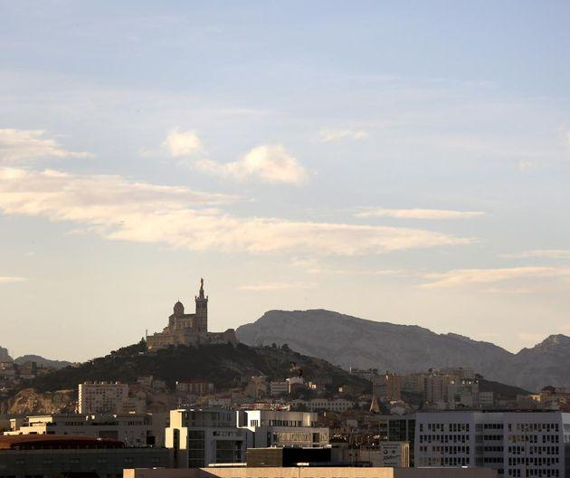 diagnostiqueur immobilier marseille
